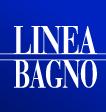 Linea Bagno