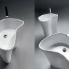 lavabi-arredo-01