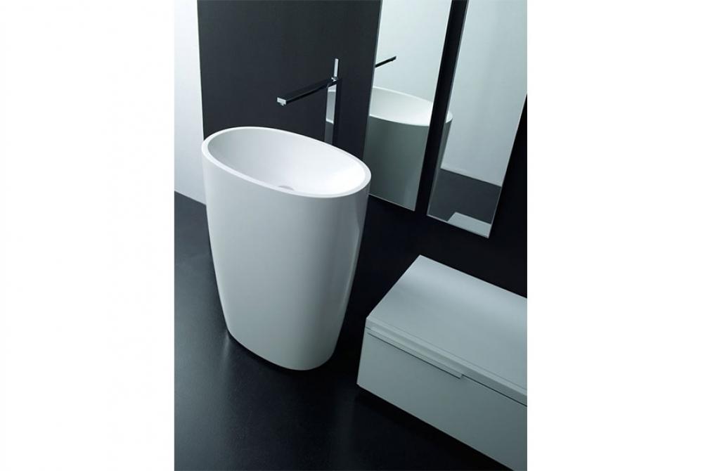 lavabi-arredo-02