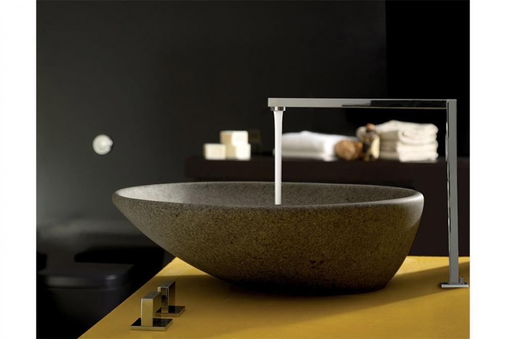 lavabi-arredo-06