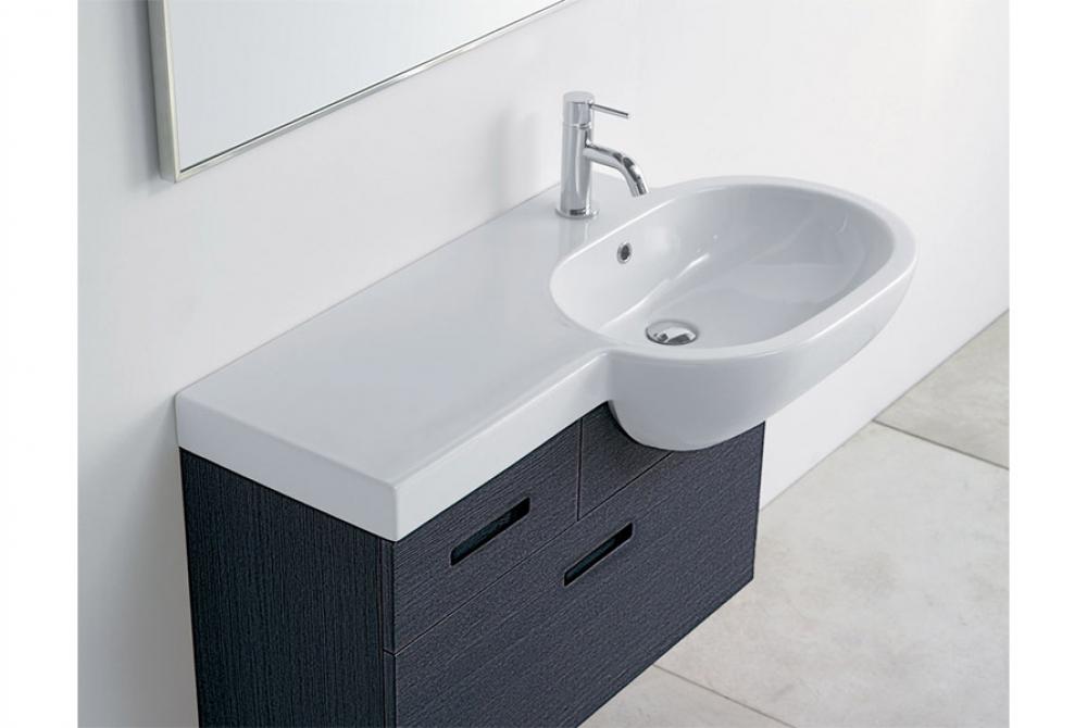 lavabi-arredo-07