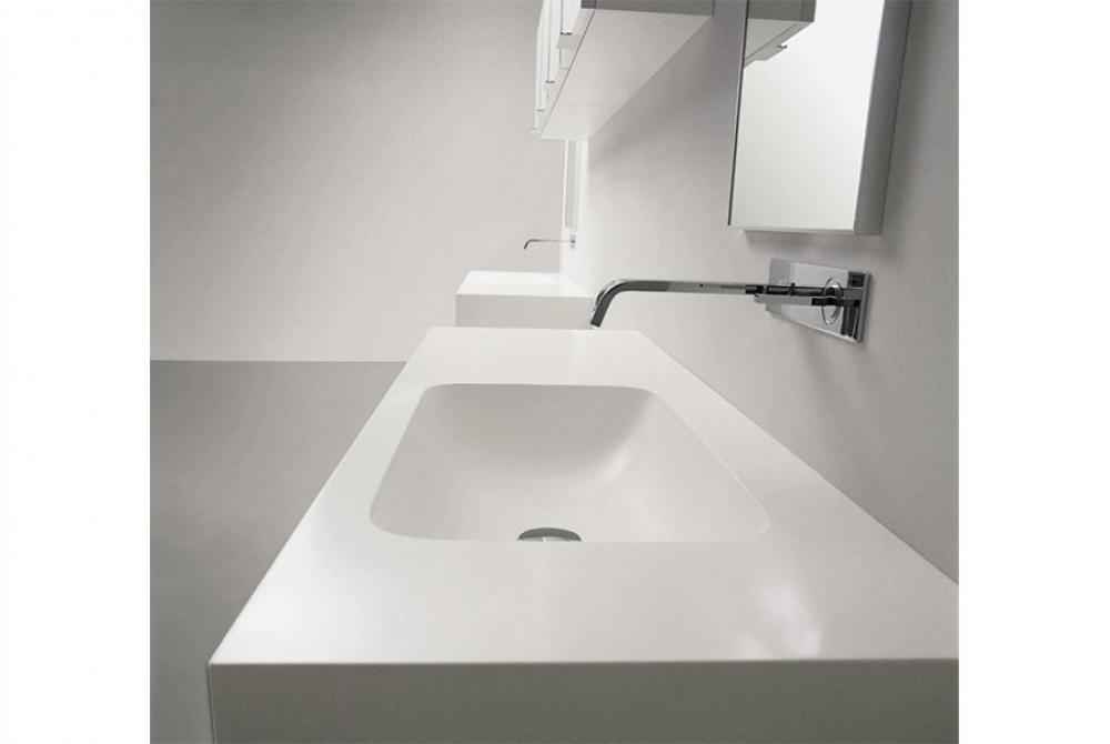 linea bagno lavabi d arredo