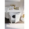 lavanderie-06