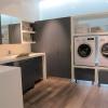 lavanderie-08