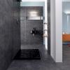 pavimenti-rivestimenti-bagno-02