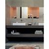 pavimenti-rivestimenti-bagno-04