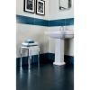 pavimenti-rivestimenti-bagno-06