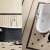 pavimenti-rivestimenti-bagno-08