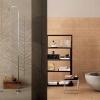 pavimenti-rivestimenti-bagno-09