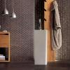 pavimenti-rivestimenti-bagno-10