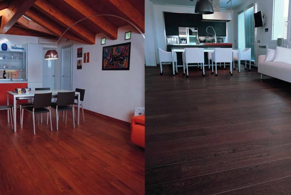 pavimenti-rivestimenti-cucina-01