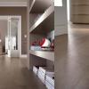 pavimenti-rivestimenti-cucina-02