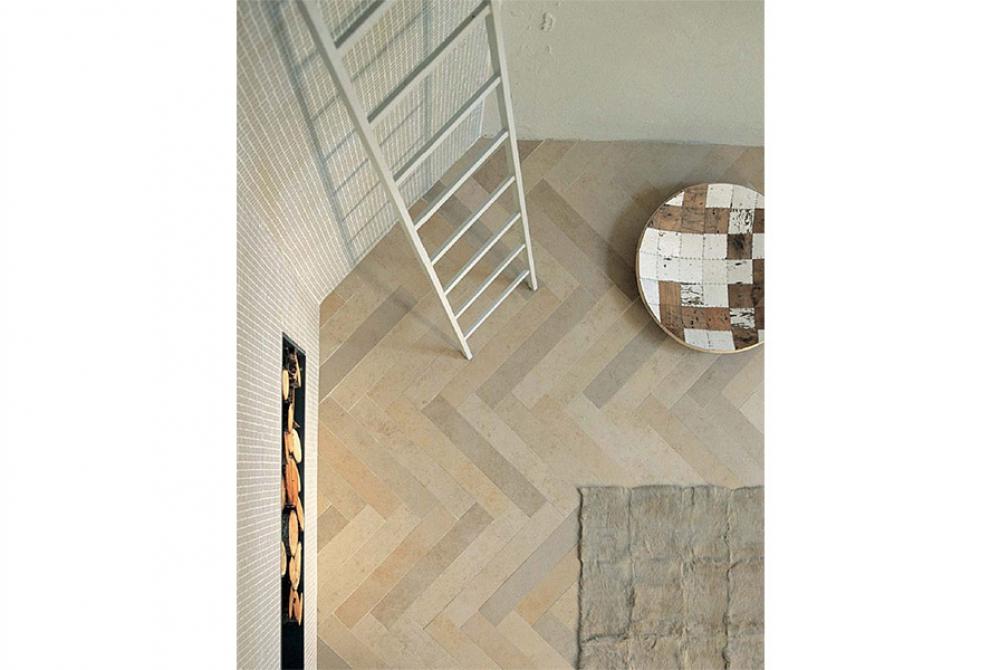 Linea bagno pavimenti e rivestimenti - Pavimenti x cucina ...