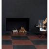 pavimenti-rivestimenti-cucina-05