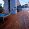 pavimenti-rivestimenti-esterni-01