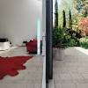 pavimenti-rivestimenti-esterni-02