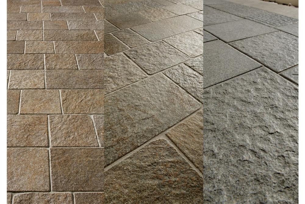 pavimenti-rivestimenti-esterni-05
