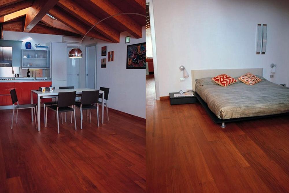 pavimenti-rivestimenti-legno-01