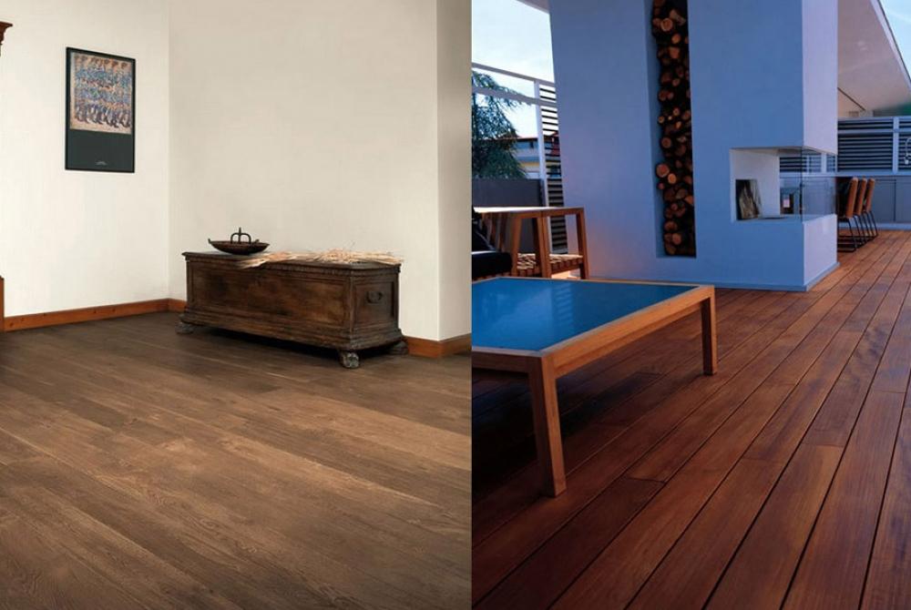 pavimenti-rivestimenti-legno-03