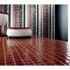pavimenti-rivestimenti-mosaico-02