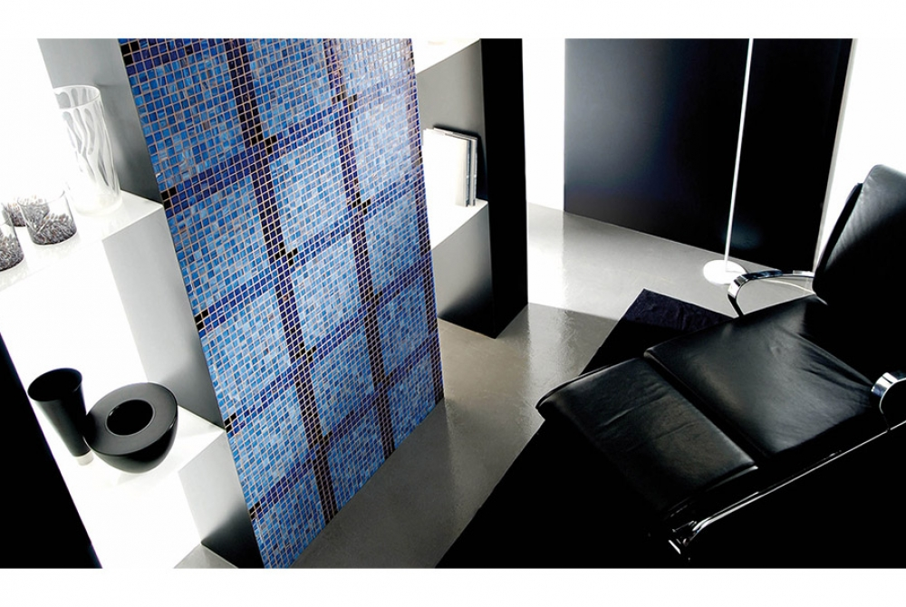 pavimenti-rivestimenti-mosaico-03