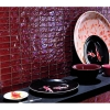 pavimenti-rivestimenti-mosaico-04