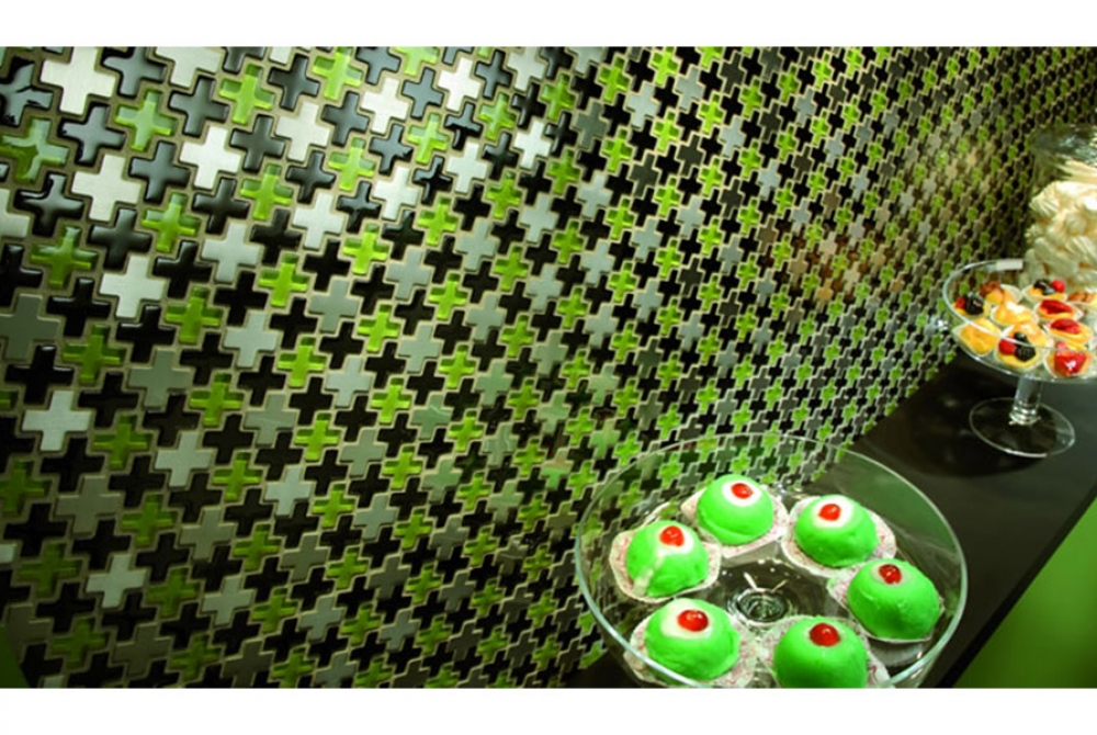 pavimenti-rivestimenti-mosaico-06