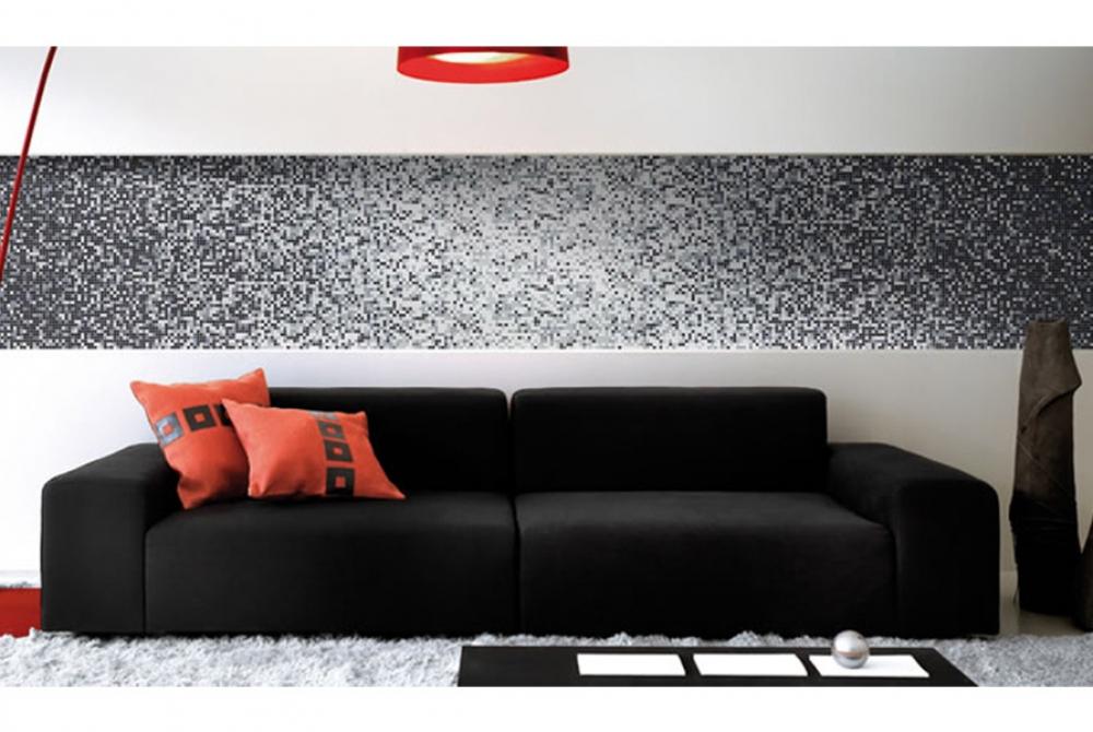 pavimenti-rivestimenti-mosaico-07