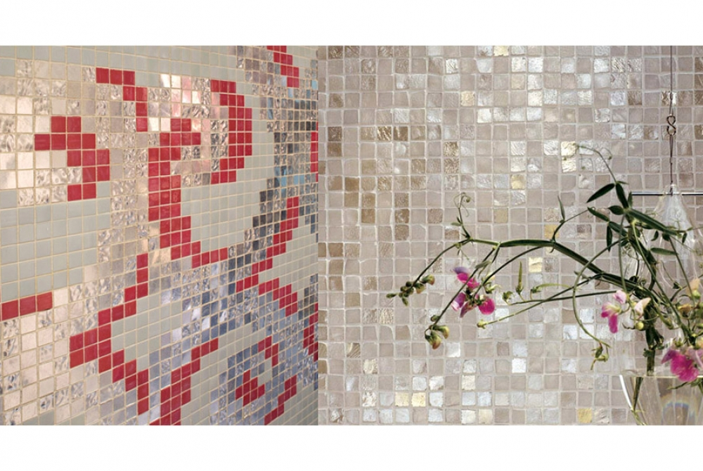 pavimenti-rivestimenti-mosaico-08