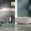 pavimenti-rivestimenti-mosaico-09
