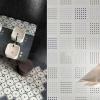 pavimenti-rivestimenti-mosaico-10