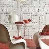 pavimenti-rivestimenti-mosaico-13
