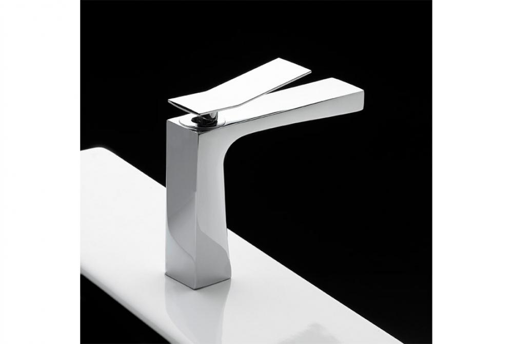 rubinetti-bagno-01