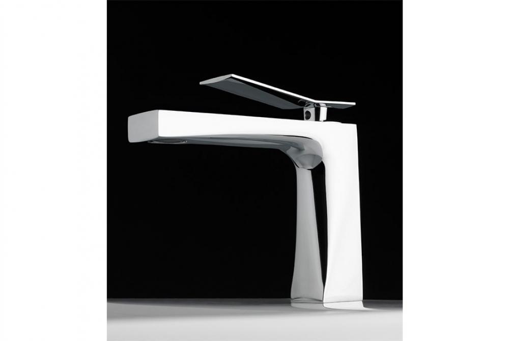 rubinetti-bagno-02