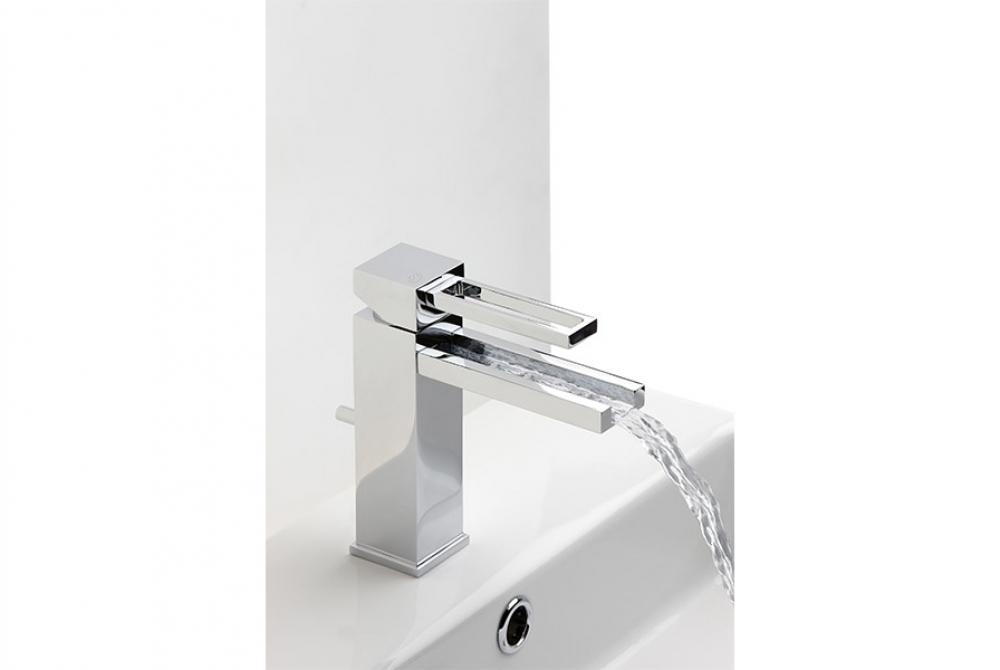 rubinetti-bagno-04