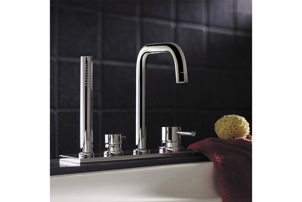 rubinetti-bagno-07