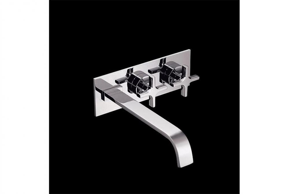 rubinetti-bagno-09