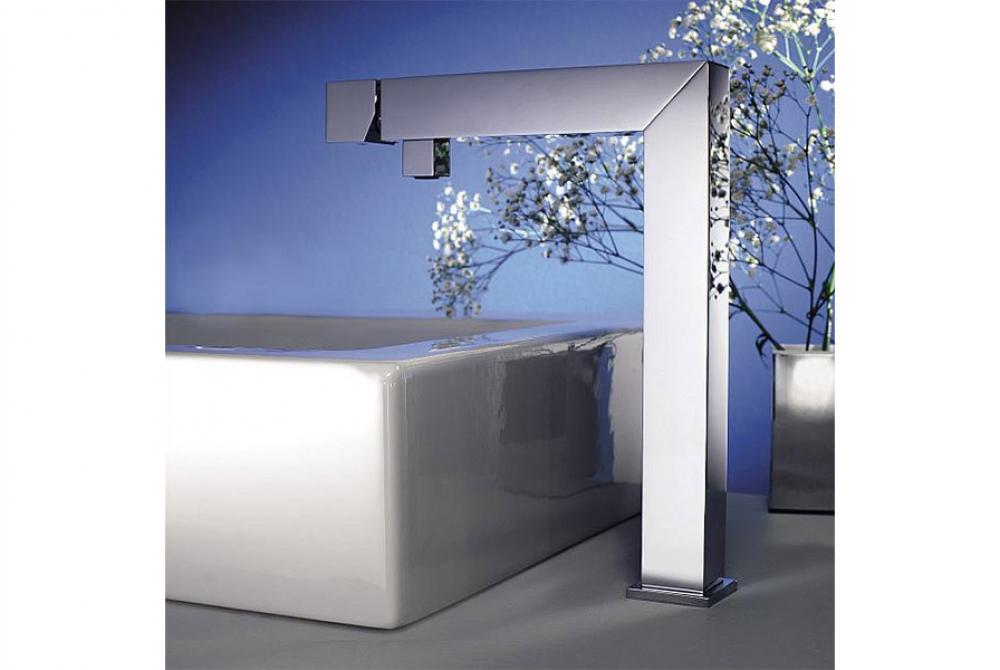rubinetti-bagno-10