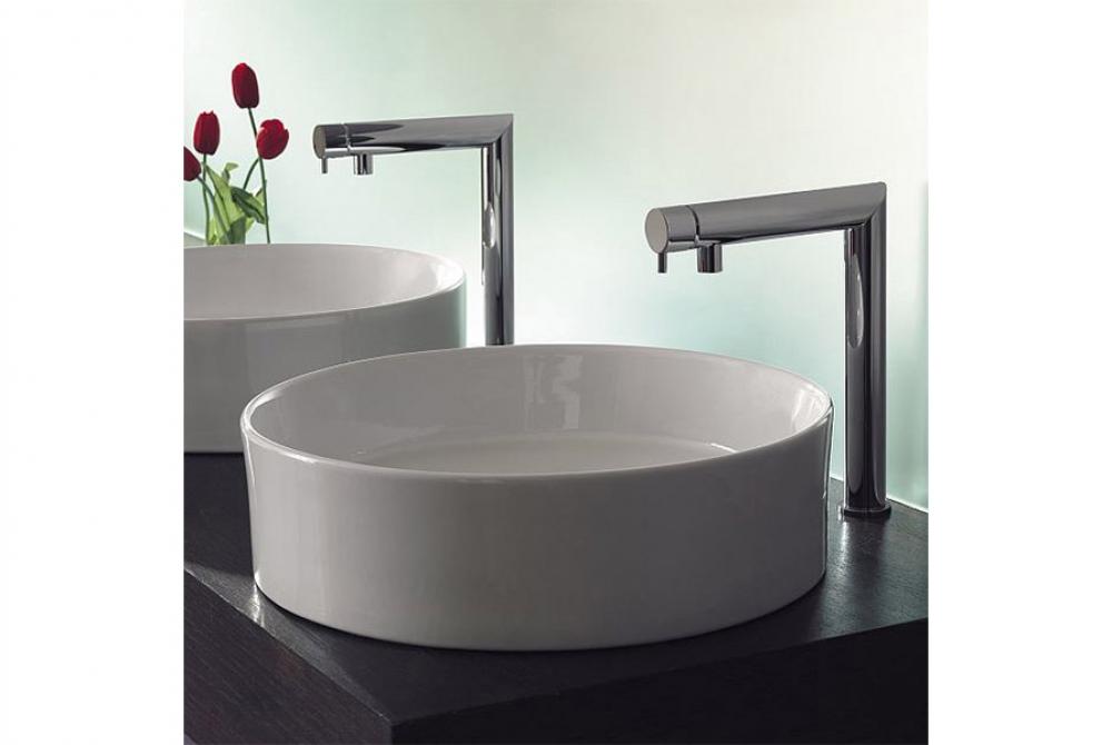 rubinetti-bagno-12