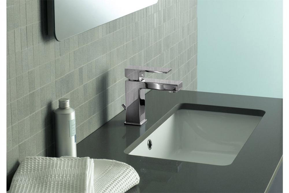 rubinetti-bagno-13
