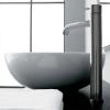 rubinetti-bagno-16