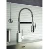 rubinetti-cucina-01