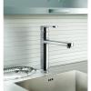 rubinetti-cucina-02