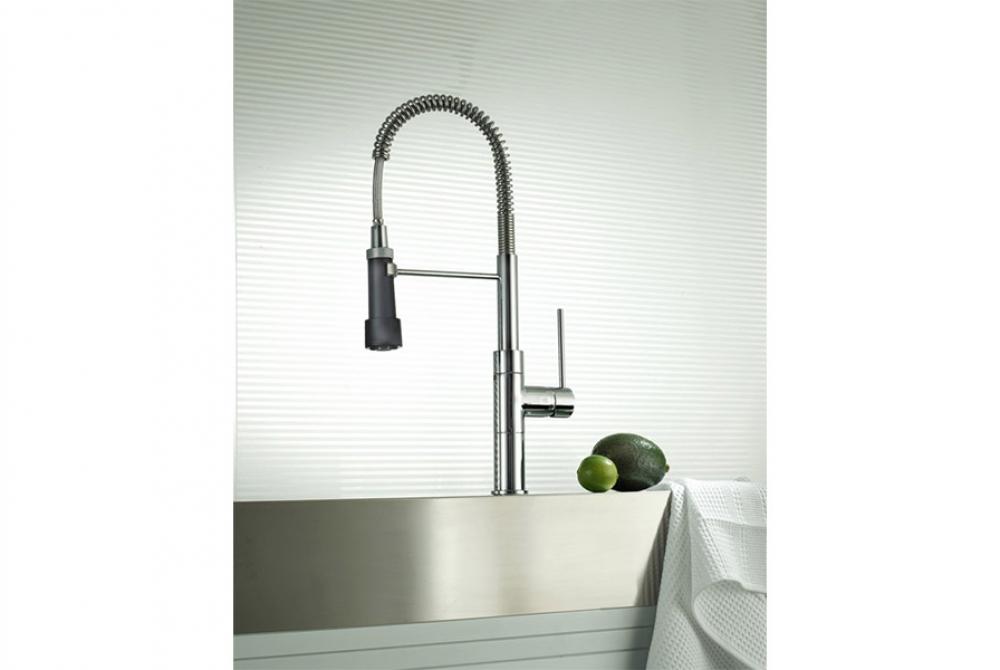 rubinetti-cucina-03