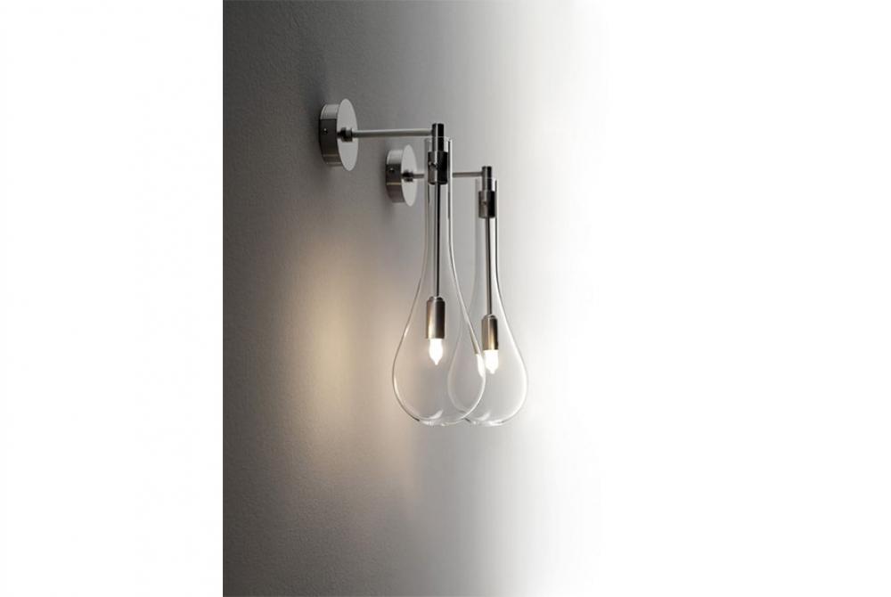 Linea bagno accessori e complementi for Linea g bagno
