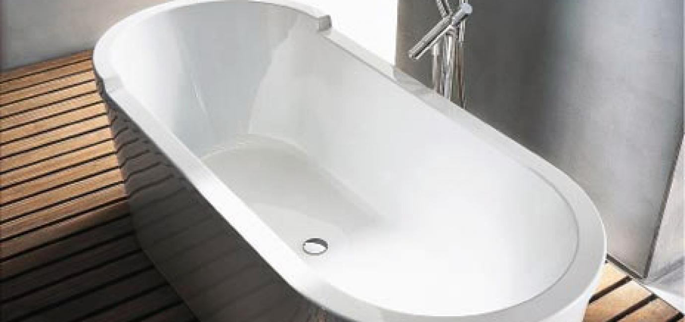 Vasca-ovale-centrostanza-Philippe-Starck