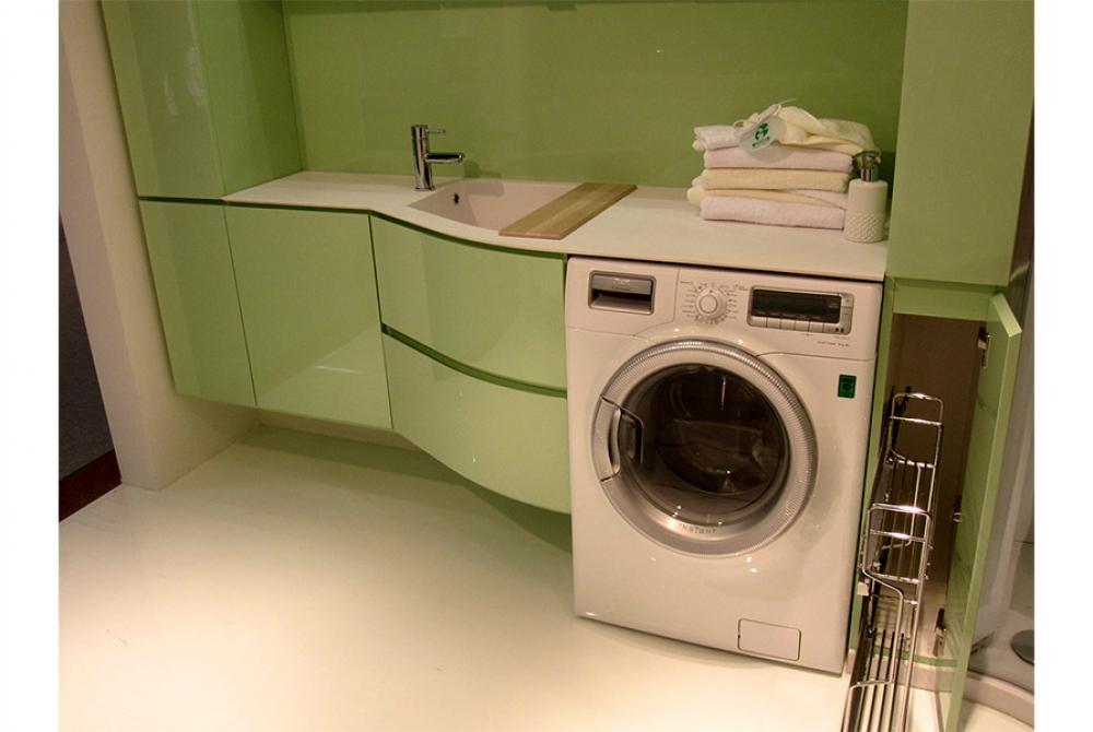 lavanderie-09