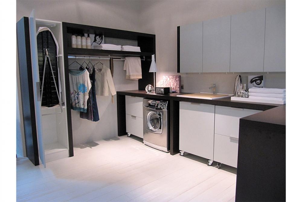 lavanderie-10
