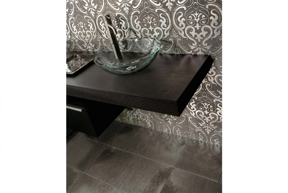 pavimenti-rivestimenti-bagno-01