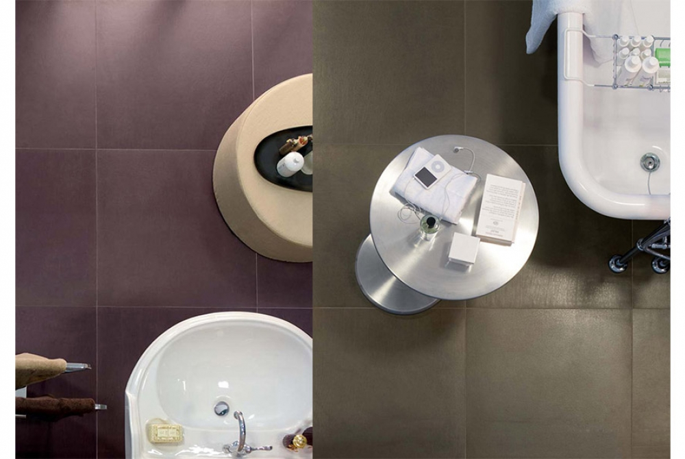 pavimenti-rivestimenti-bagno-05